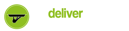 We Deliver Catering